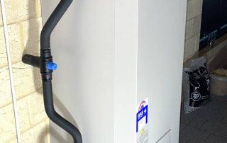 Gas pipe Installation & Repair